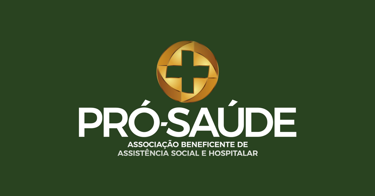 Pró-Saúde - Há mais de 50 anos cuidando da saúde dos brasileiros